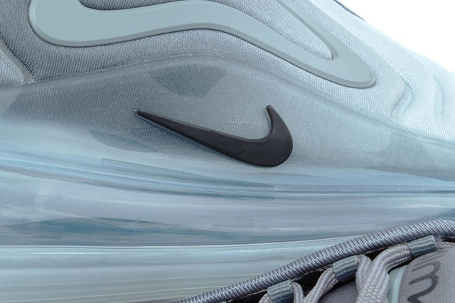 nike-air-max-720-cool-grey-ao2924-002-5