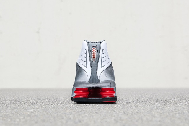 nike-shox-r4-release-date-price-gallery-01