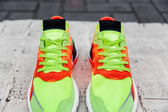 size-adidas-nite-jogger-road-safety-release-date-price-info-02