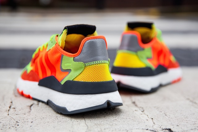 size-adidas-nite-jogger-road-safety-release-date-price-info-03