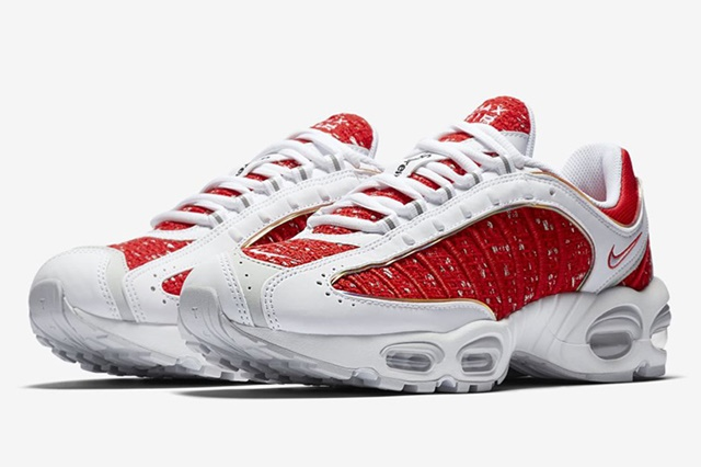 supreme-nike-tailwind-4-white-red-2