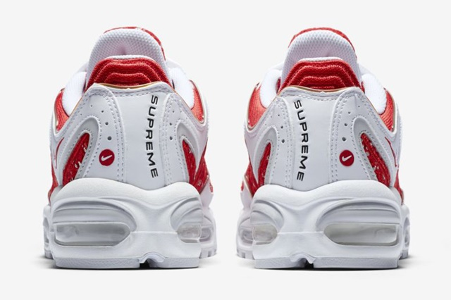 supreme-nike-tailwind-4-white-red-4