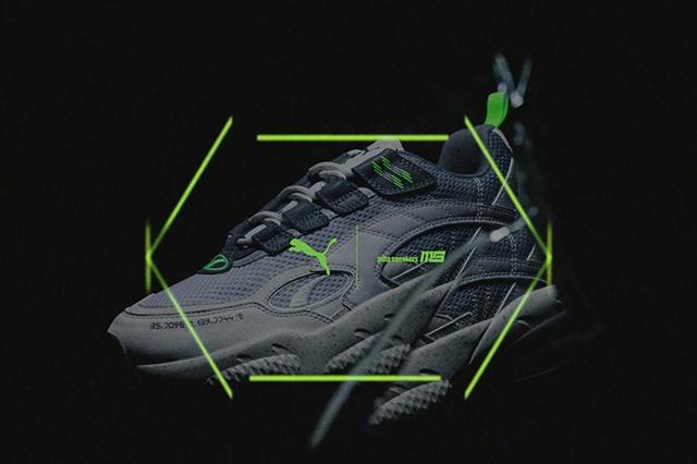 une-collaboration-mita-sneakers-x-puma-cell-venom-stealth-en-approche