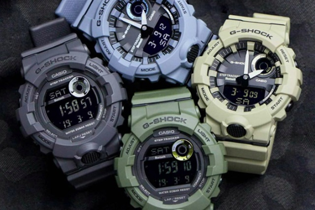 Casio-G-Shock-GBA-800UC-series2