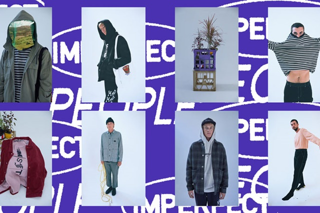 IMPERFECT-PEOPLE---WEB-BANNER1