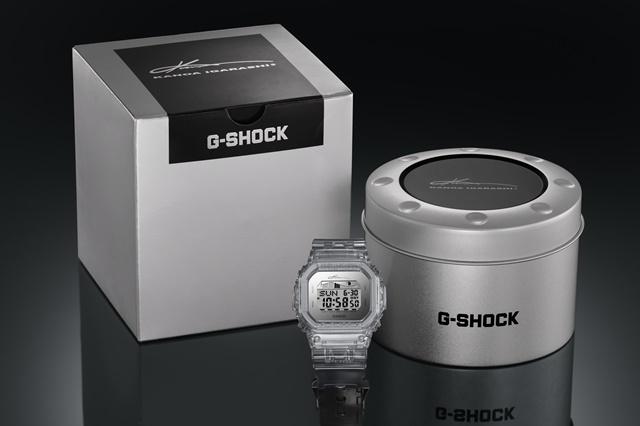 GLX-5600KI-7_01