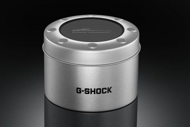 GLX-5600KI-7_08