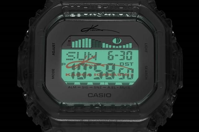 GLX-5600KI-7_LED