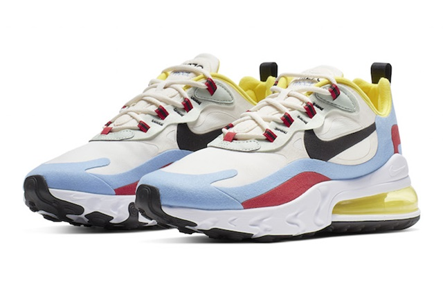 Nike-Air-Max-270-React-Bauhaus-F-Hero_4
