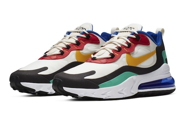 Nike-Air-Max-270-React-Bauhaus-M-Hero_3