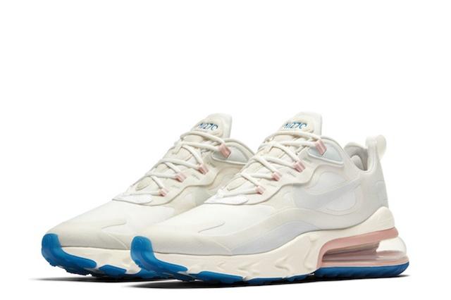 Nike-Air-Max-270-React_12