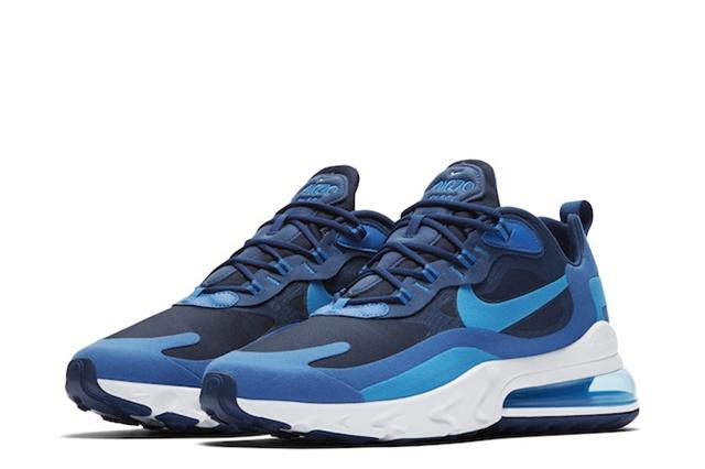 Nike-Air-Max-270-React_15