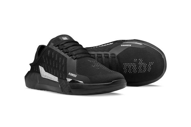 https___hypebeast.com_image_2019_07_k-swiss-immortals-gaming-club-one-tap-e-sports-sneaker-6