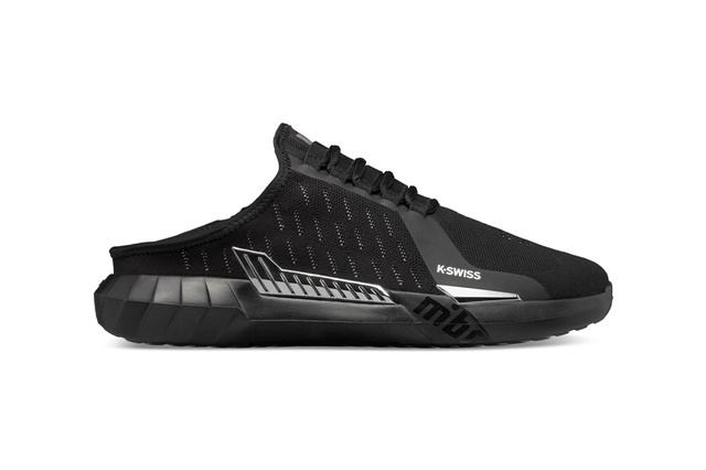 https___hypebeast.com_image_2019_07_k-swiss-immortals-gaming-club-one-tap-e-sports-sneaker-7