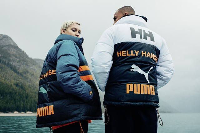 19AW_xSP_SELECT_HELLY-HANSEN_COUPLE-LOOK-4_02236