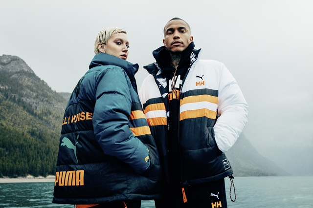 19AW_xSP_SELECT_HELLY-HANSEN_COUPLE-LOOK-4_02240