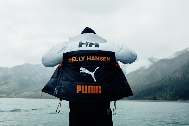 19AW_xSP_SELECT_HELLY-HANSEN_MALE-LOOK-2_13876