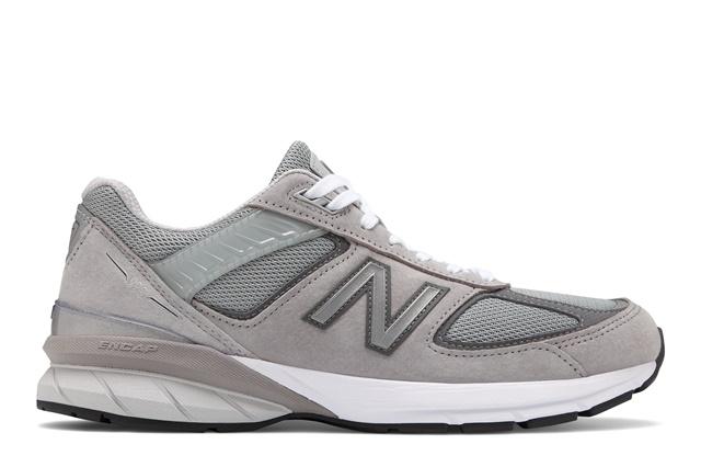 New Balance 990v5_1