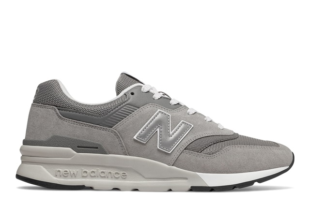 New Balance 997H_1