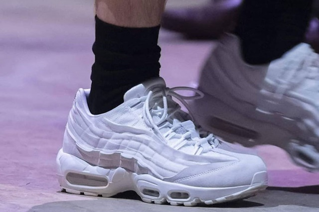 Comme-des-Garcons-Nike-Air-Max-95-2020-Release-Date-1