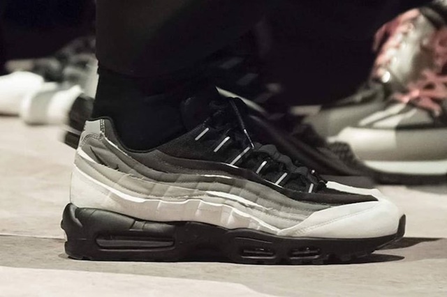 Comme-des-Garcons-Nike-Air-Max-95-2020-Release-Date