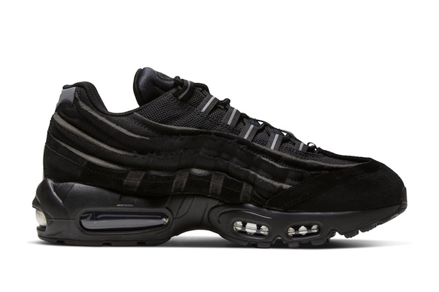 Comme-des-Garcons-Nike-Air-Max-95-Black-Release-Date-2