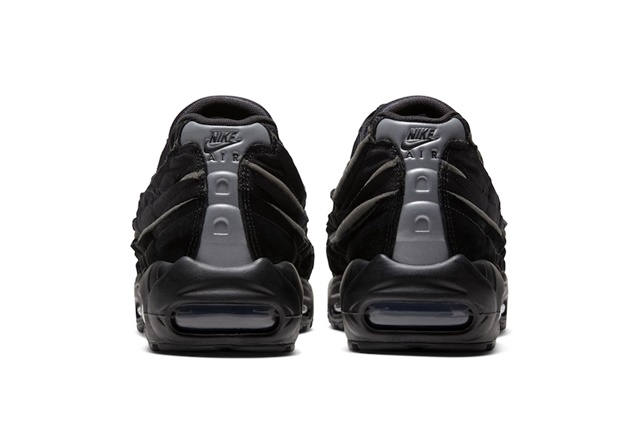 Comme-des-Garcons-Nike-Air-Max-95-Black-Release-Date-4