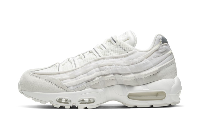 Comme-des-Garcons-Nike-Air-Max-95-White-Release-Date-1
