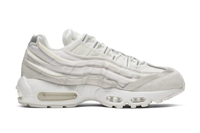 Comme-des-Garcons-Nike-Air-Max-95-White-Release-Date-2