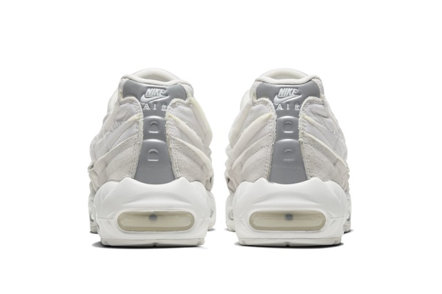 Comme-des-Garcons-Nike-Air-Max-95-White-Release-Date-4