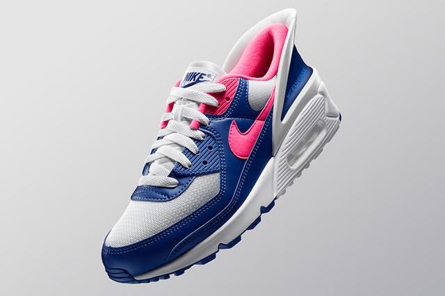 Nike-Air-Max-90-Flyease-CV0526-101-Release-Date-1