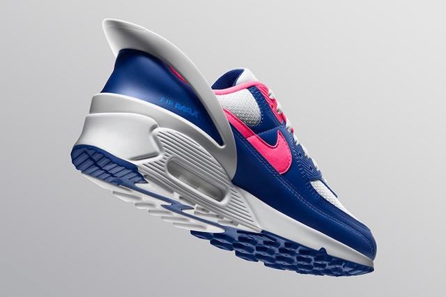 Nike-Air-Max-90-Flyease-CV0526-101-Release-Date-2