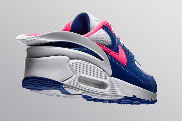 Nike-Air-Max-90-Flyease-CV0526-101-Release-Date-3
