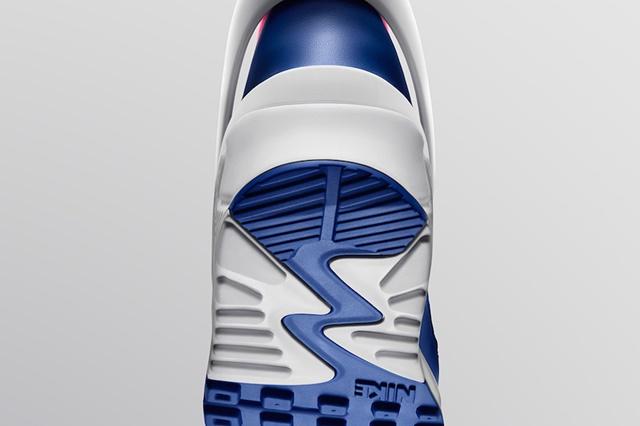 Nike-Air-Max-90-Flyease-CV0526-101-Release-Date-4
