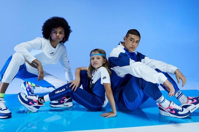 Nike-Air-Max-90-Flyease-CV0526-101-Release-Date-5