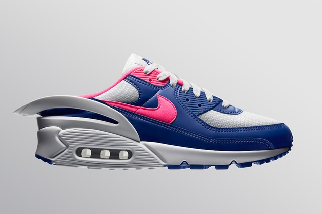 Nike-Air-Max-90-Flyease-CV0526-101-Release-Date
