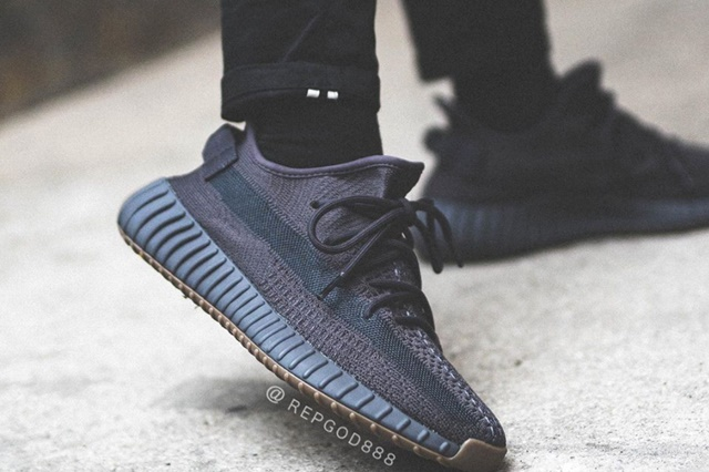 adidas-Yeezy-Boost-350-V2-Cinder-FY2903-Release-Date-On-Feet-1