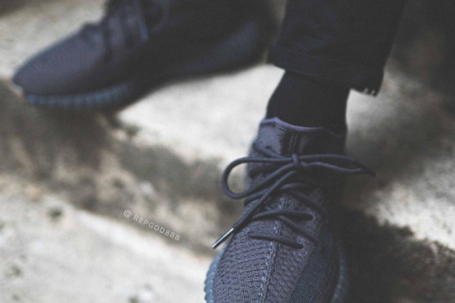 adidas-Yeezy-Boost-350-V2-Cinder-FY2903-Release-Date-On-Feet-2