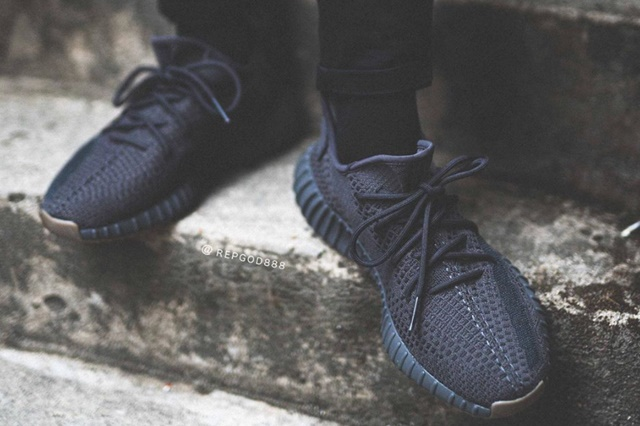 adidas-Yeezy-Boost-350-V2-Cinder-FY2903-Release-Date-On-Feet-3