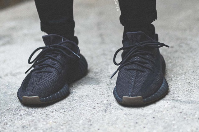 adidas-Yeezy-Boost-350-V2-Cinder-FY2903-Release-Date-On-Feet-5
