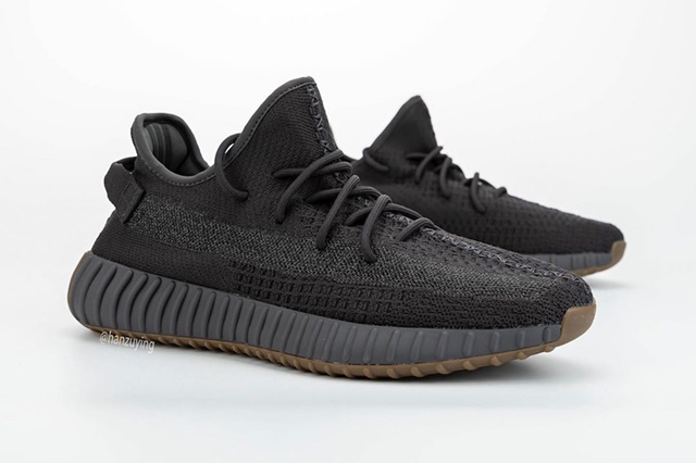 adidas-Yeezy-Boost-350-V2-Cinder-Reflective-Release-Date-1