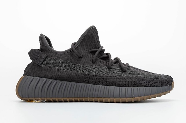 adidas-Yeezy-Boost-350-V2-Cinder-Reflective-Release-Date-2