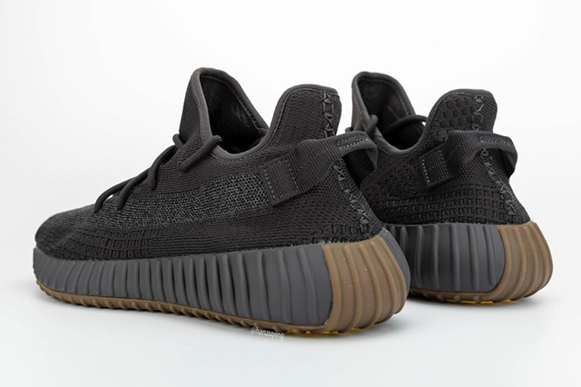 adidas-Yeezy-Boost-350-V2-Cinder-Reflective-Release-Date-4