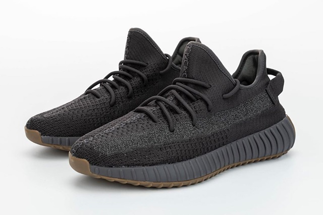 adidas-Yeezy-Boost-350-V2-Cinder-Reflective-Release-Date