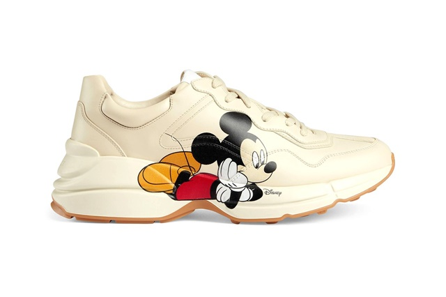 https___hypebeast.com_image_2020_01_disney-gucci-chinese-new-year-mickey-mouse-rhyton-ace-slip-on-slide-collection-release-1