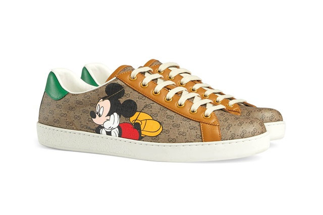 https___hypebeast.com_image_2020_01_disney-gucci-chinese-new-year-mickey-mouse-rhyton-ace-slip-on-slide-collection-release-10