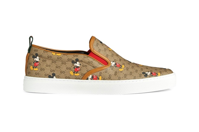 https___hypebeast.com_image_2020_01_disney-gucci-chinese-new-year-mickey-mouse-rhyton-ace-slip-on-slide-collection-release-13