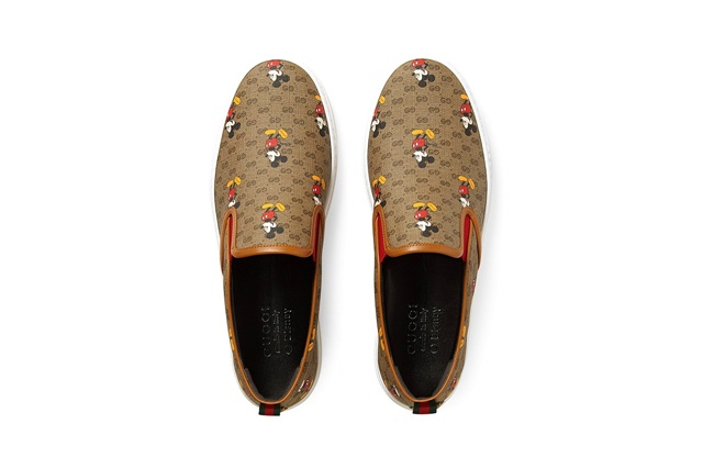 https___hypebeast.com_image_2020_01_disney-gucci-chinese-new-year-mickey-mouse-rhyton-ace-slip-on-slide-collection-release-15