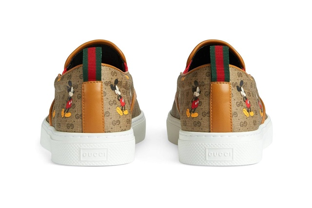https___hypebeast.com_image_2020_01_disney-gucci-chinese-new-year-mickey-mouse-rhyton-ace-slip-on-slide-collection-release-16