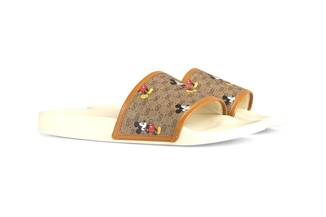https___hypebeast.com_image_2020_01_disney-gucci-chinese-new-year-mickey-mouse-rhyton-ace-slip-on-slide-collection-release-18